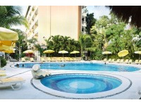Sands Acapulco Hotel & Bungalows