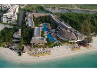 Hotel The Reef Cocobeach Playa del Carmen